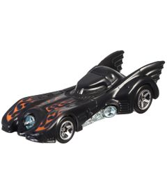 Carrinho-Hot-Wheels-Color-Change---Batmobile---Mattel