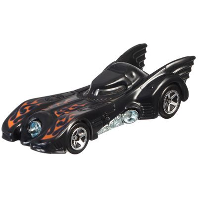 Carrinho-Hot-Wheels-Color-Change---Batmobile---Mattel