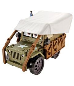 Carrinho-Disney-Cars---Veiculo-500-Diecast---Sarge---Mattel