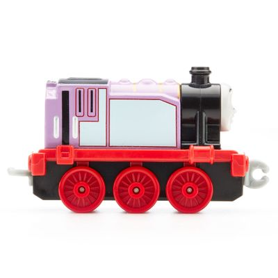 Mini Locomotivas Thomas & Friends Collectible Railway - Rosie - Fisher-Price