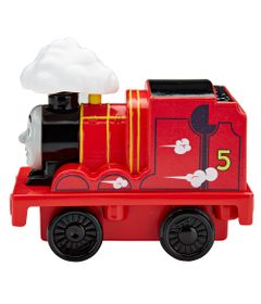 Veiculo-de-Friccao---James---Thomas---Friends---Fisher-Price