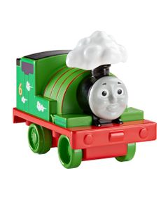 Veiculo-de-Friccao---Percy---Thomas---Friends---Fisher-Price