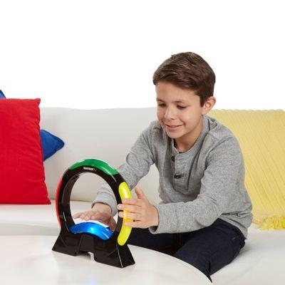 Jogo Simon Air - Hasbro
