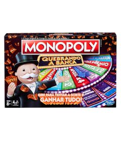 Jogo-Quebrando-a-Banca---Monopoly---Hasbro