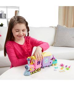 Conjunto-My-Little-Ponny---Explore-Equestria---Trenzinho---Hasbro