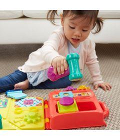 Maleta-de-Ferramentas---Playskool---Hasbro
