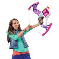 Lancador-de-Dardos---Nerf-Rebelle-Flipside-Bow---Hasbro