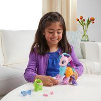 Figura-My-Little-Pony---Explore-Equestria-Fashion-Style---Royal-Ribbon---Hasbro