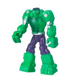 Boneco-Articulado---30-cm---Marvel---Super-Hero-Adventures---Hulk---Hasbro