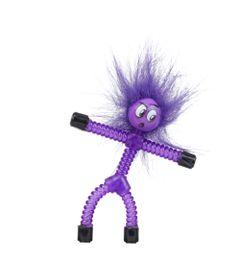 Mini-Figura-Magnetica---Magno-Z---Roxo---Teo---DTC