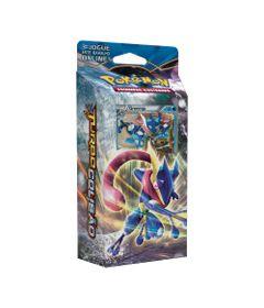 Jogo-Pokemon---Starter-Deck-Turbo-Colisao---XY9---Greninja---Copag