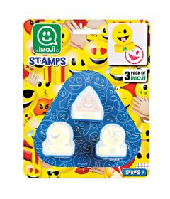 Mini-Figura-Imoji---4-cm---3-Pecas---Multikids
