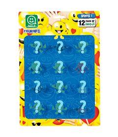 Mini-Figura-Imoji---4-cm---12-Pecas---Multikids