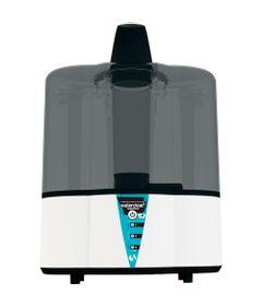 Umidificador-e-Purificador-de-Ar---Ultrassonico-WaterClear-Supreme---Soniclear