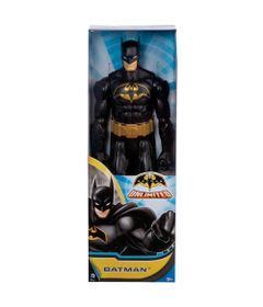 Boneco-Liga-da-Justica---Batman---30-cm---Preto-e-Dourado---Mattel