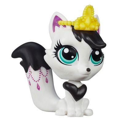 Mini-Boneca-Littlest-Pet-Shop---Alba-Furria---Hasbro