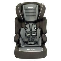 Cadeira-para-Auto-de-9kg-a-36-kg---Nania-Beline---Agora-Storm---Team-Tex