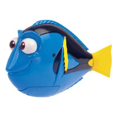 Robo Fish - Procurando Dory - Disney - DTC