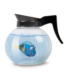 Aquario-Robo-Fish---Procurando-Dory---DTC