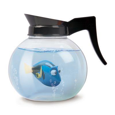 Aquário Robo Fish - Procurando Dory - DTC - Disney