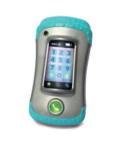 Smartphone-Sonoro---Elka