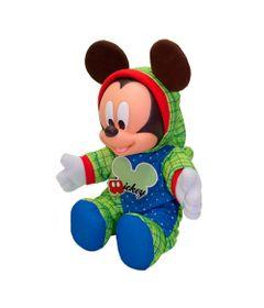Boneco-em-Pelucia---Disney---Mickey-Mouse-Kids---Multibrink
