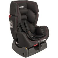 Cadeira-para-Auto---De-0-a-25-kg---Cosmo---Preto---Kiddo