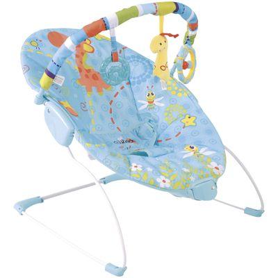 cadeira-de-descanso-joy-azul-kiddo