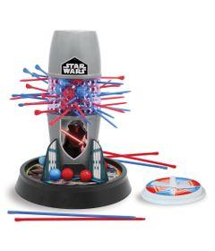 Jogo-Tira-Varetas---Star-Wars---Disney---Elka
