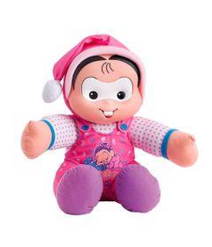 Boneca-Macia---Turma-Da-Monica---Monica-Soninho---Multibrink
