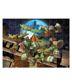 1201602000131-qc-tartarugas-ninja-60-pecas2