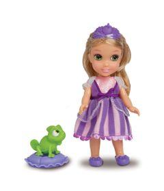 Boneca-Minha-Primeira-Princesa-Disney-com-Pet---Rapunzel-e-Pascal---Mimo
