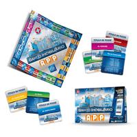 1201602800050-banco-imobiliario-app-celular-2