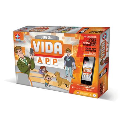 jogo-da-vida-app-estrela