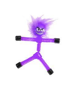 Mini-Figura-Magnetica---Magno-Z---Roxo---Marco---DTC