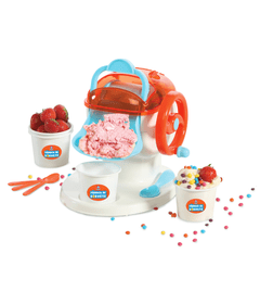 1301952200050-fabrica-de-sorvete-2