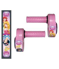 Acelerador-Sonoro-para-Bike---Princesas-Disney---Styll-Baby