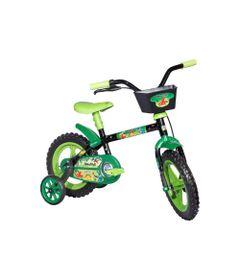 Bicicleta-Aro-12---Dino-Styll---Styll-Baby