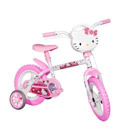 Bicicleta-Aro-12---Hello-Kitty---Styll-Baby