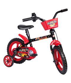 Bicicleta-Aro-12---Hot-Styll---Styll-Baby