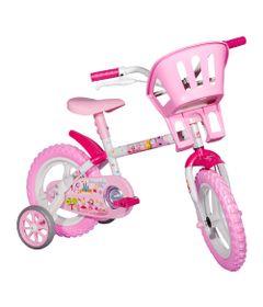 Bicicleta-Aro-12---Princesinha---Styll-Baby