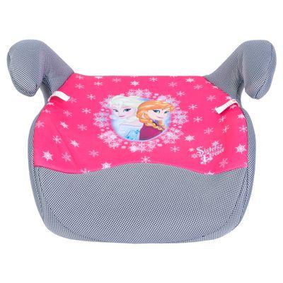 Assento para Auto - De 15 à 36 kg - Disney Fozen - Styll Baby
