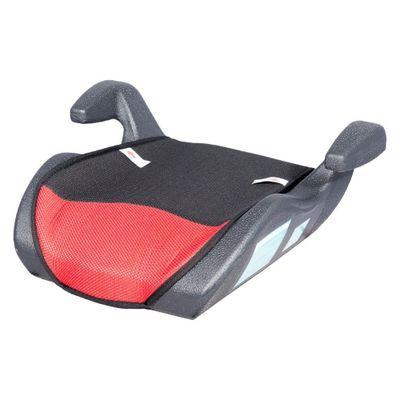 Assento para Auto - De 15 à 36 kg - Preto e Vermelho - Styll Baby
