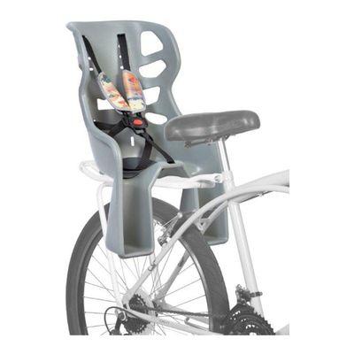 Cadeirinha para Bicicleta - Disney Aviões - Styll Baby