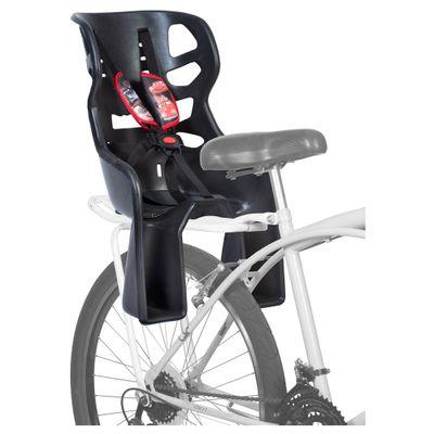 Cadeirinha para Bicicleta - Disney Cars - Styll Baby