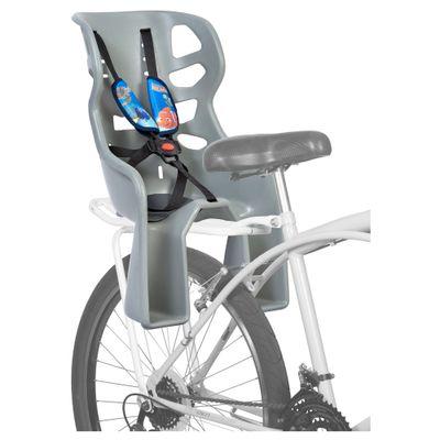 Cadeirinha para Bicicleta - Disney - Procurando Nemo - Styll Baby