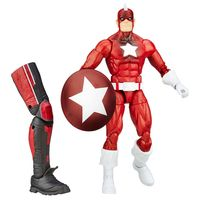 Boneco-Legends-Series---Marvel-Capitao-America---Build-a-Figure---Giant-Man---Red-Guardian---Hasbro