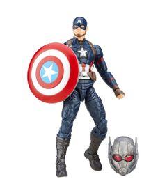 Boneco-Legends-Series---Marvel-Capitao-America---Build-a-Figure---Giant-Man---Capitao-America---Hasbro
