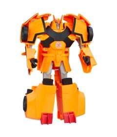 100125903-B6809-B0067-boneco-transformers-robots-in-disguise-autobot-drift-laranja-hasbro-5029797_1