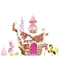100125154-conjunto-my-little-doceria-pinkie-pie-poney-hasbro-1
